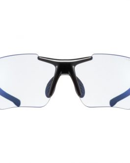 Uvex okulary sportowe Sportstyle 803 RACE v small VARIOMATIC