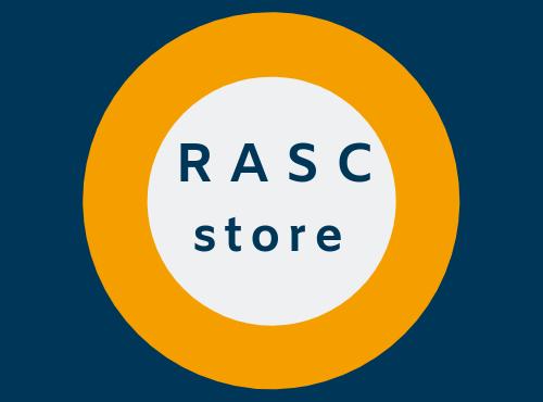 Rasc Store