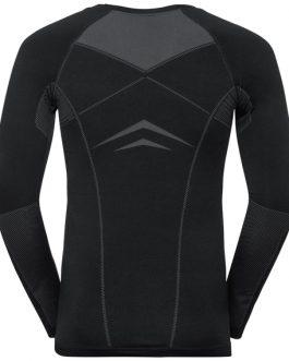 Odlo koszulka termoaktywna Performance Evolution Warm męska