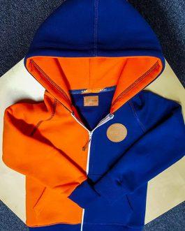 RASC dres bluza + spodnie dziecięce
