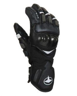Viking rękawice narciarskie RACE SPECTRUM