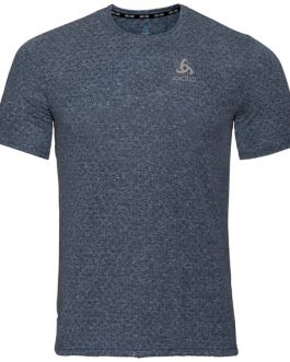 Odlo koszulka biegowa MILLENNIUM Linencool męska