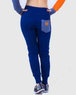 RASC spodnie dresowe damskie