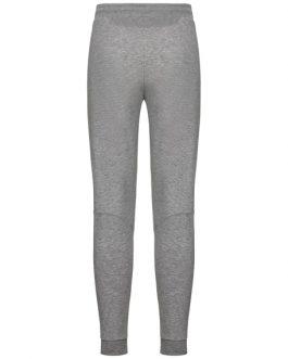 Odlo spodnie dresowe CORE męskie