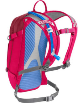 Camelbak plecak rowerowy L.U.X.E. 10 2021