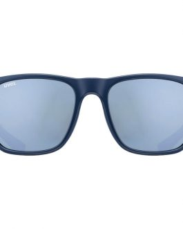 Uvex okulary Lifestyle LGL 42