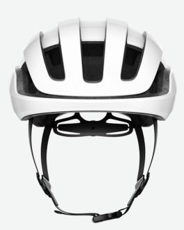 POC kask rowerowy OMNE AIR SPIN