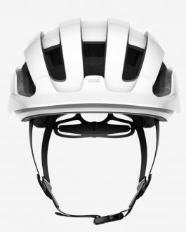 POC kask rowerowy OMNE AIR RESISTANCE SPIN