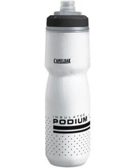Camelbak bidon rowerowy PODIUM CHILL 710 ml z izolacją termiczną