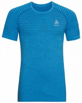 Odlo koszulka treningowa Element Seamless męska