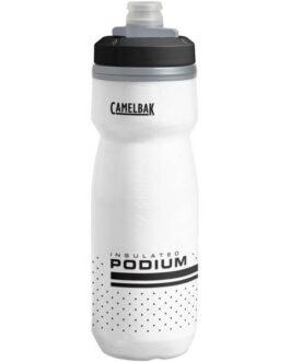 Camelbak bidon rowerowy PODIUM CHILL 620 ml z izolacją termiczną