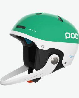 POC kask narciarski ARTIC SL 360 SPIN