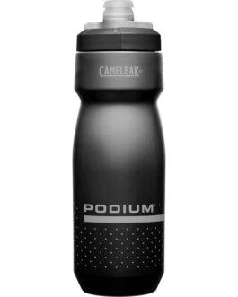 Camelbak bidon rowerowy Podium 710 ml