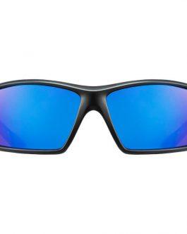 Uvex okulary sportowe Sportstyle 225 POLA