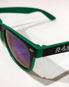 Okulary przeciwsłoneczne RASC