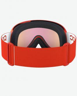 POC gogle narciarskie RETINA BIG CLARITY