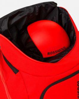 Rossignol plecak narciarski Hero Athletes Bag