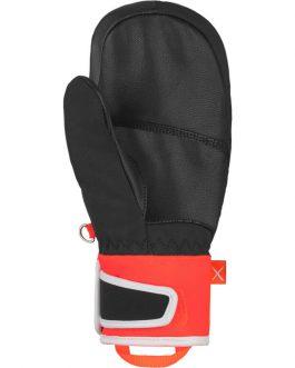 REUSCH rękawice narciarskie WARRIOR PRIME R-TEX Junior Mitten