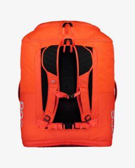 POC plecak narciarski RACE BACKPACK 130