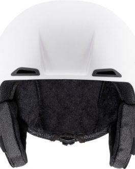 Uvex kask narciarski JAKK+ IAS 3D