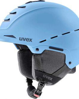 Uvex kask narciarski LEGEND