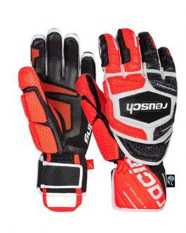 REUSCH rękawice narciarskie WARRIOR GS