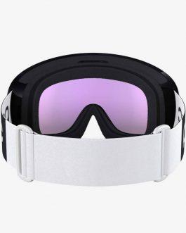 POC gogle narciarskie FOVEA CLARITY Comp