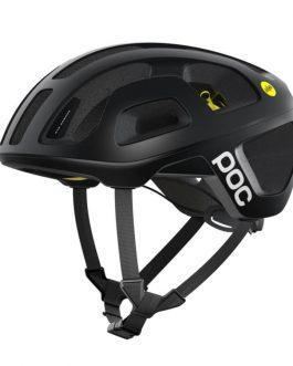 POC kask rowerowy OCTAL MIPS
