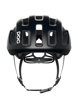 POC kask rowerowy VENTRAL AIR SPIN
