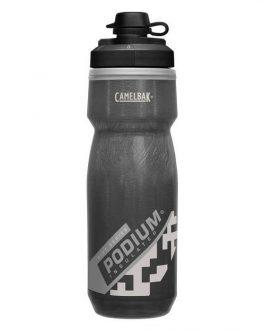 Camelbak bidon rowerowy Podium DIRT CHILL 620 ml z izolacją termiczną