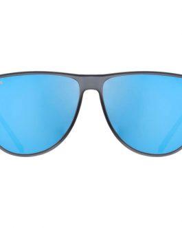 Uvex okulary Lifestyle LGL 47