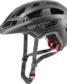 UVEX kask rowerowy FINALE 2.0