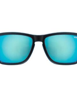 Uvex okulary Lifestyle LGL 39